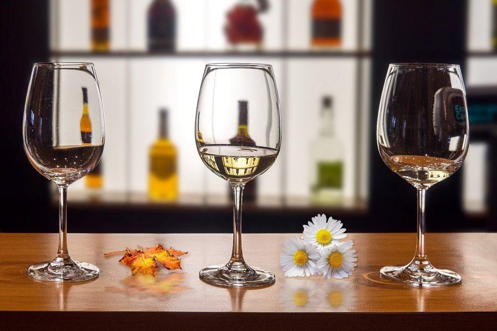Dégustations Importateurs Distributeurs vin
